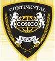 Bảo vệ Hoàn Cầu | COSECO
